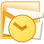 Setup Outlook eMail