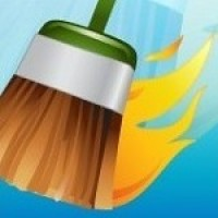 free browser cleanup tool