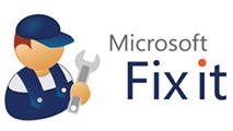 microsoft_fix_it_med