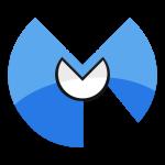 malwarebytes_icon