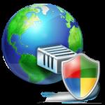 online-virus-scanner