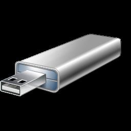 flash-drive