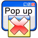 pop-up-blocker
