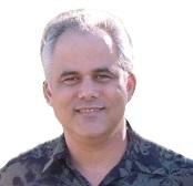 Dale Powell, computeraftercare.com, spywarepreventionguy.com