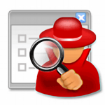 malware scans