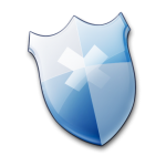 Renew Security Software