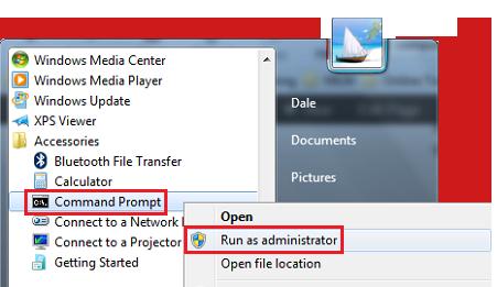 file transfer calculator