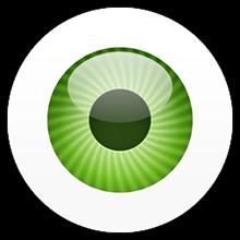 ESET_NOD32_Antivirus_logo