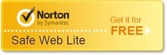 norton-safeweb