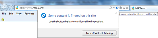 activex-filtering-control