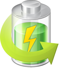 battery-optimizer