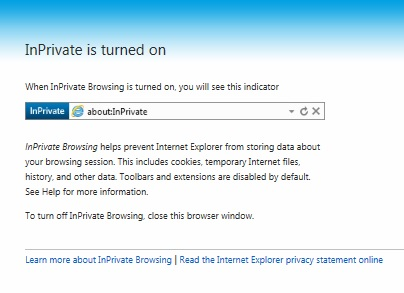 inprivate-browsing