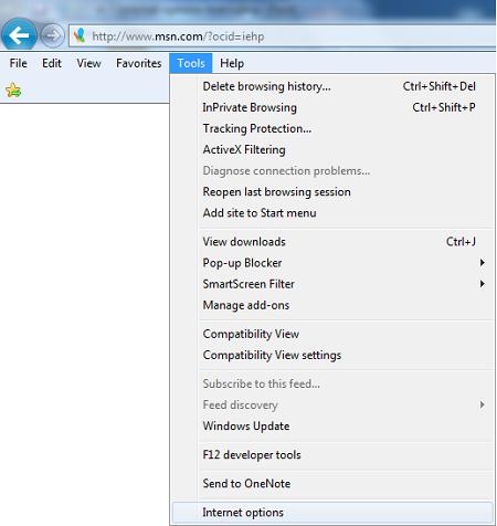 internet-options-menu