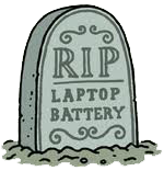 laptop-battery-rip