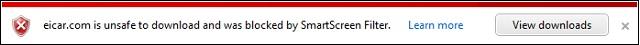 smartscreen-filter-unsafe-download