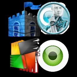 download and install antivirus