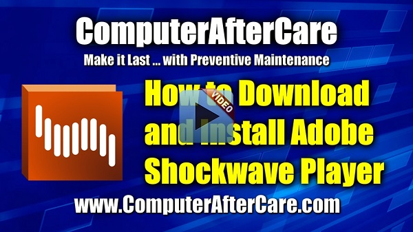 adobe shockwave player games online for free